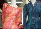 Asli Batik Indonesia